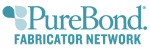 PureBond logo