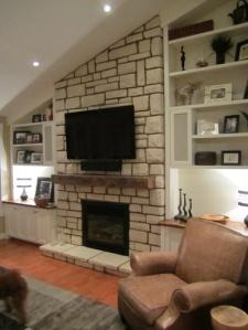 JWS Living Room