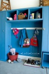 DIY-PB-LOCKERS-LADYGOATS