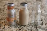 glass-coffee-bottles-500x333