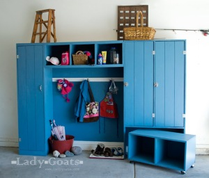 LadyGoats-DIY-PB-Lockers