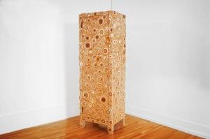 bubble-cabinet-3-sm