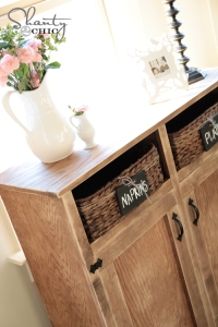 Console-Table-Shanty2Chic