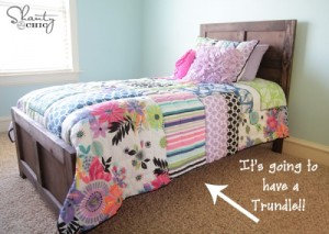 DIY-Trundle-Bed-500x355
