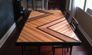 purebond-dining-table