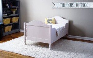toddlerbed_04-copy