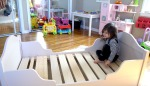 toddlerbed_setup011