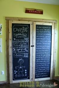 chalkboard-closet-doors