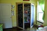 closet-doors-open