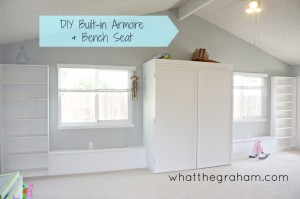 Built-In-Armoire-and-window-seat-pinterest-1024x681