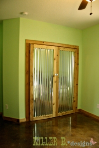 tin-closet-doors