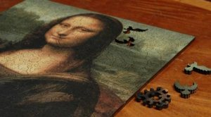 mona-lisa-fancy-500-crop