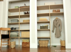 guest-bedroom-easy-diy-closet- ...