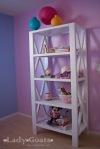 ladygoats-diy-bookshelf-nursery