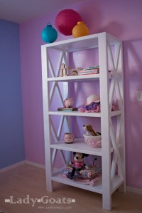 ladygoats-diy-bookshelf-nursery